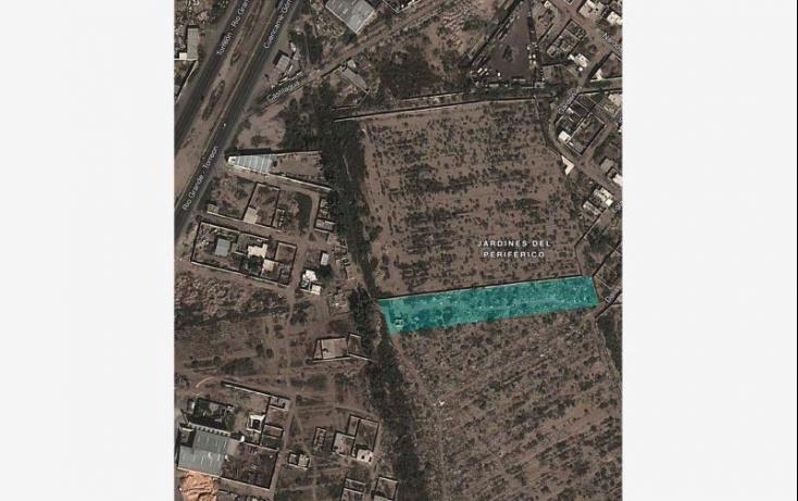 Foto de terreno industrial en venta en, constituyentes, lerdo, durango, 680213 no 05