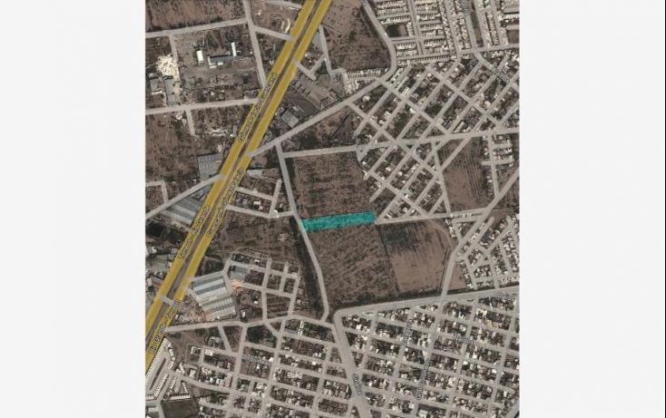 Foto de terreno industrial en venta en, constituyentes, lerdo, durango, 680213 no 06