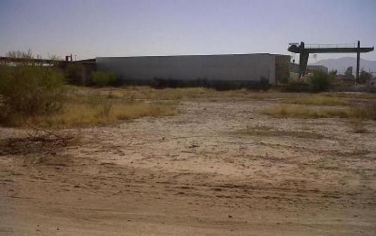 Foto de terreno industrial en venta en, constituyentes, lerdo, durango, 698289 no 02