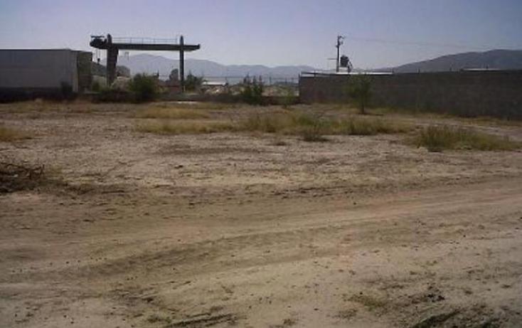 Foto de terreno industrial en venta en, constituyentes, lerdo, durango, 698289 no 03