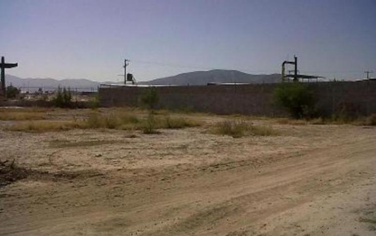 Foto de terreno industrial en venta en, constituyentes, lerdo, durango, 698289 no 04
