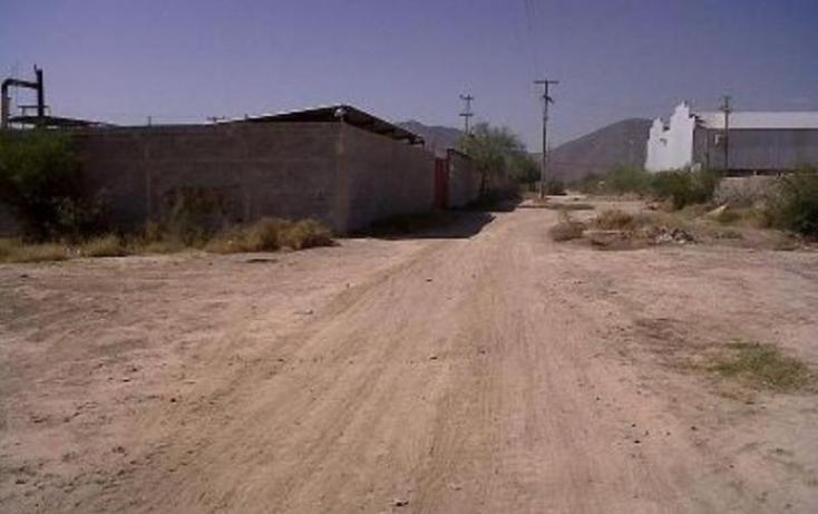 Foto de terreno industrial en venta en, constituyentes, lerdo, durango, 698289 no 05