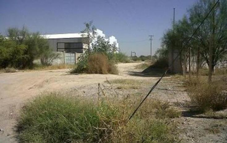Foto de terreno industrial en venta en, constituyentes, lerdo, durango, 698289 no 06