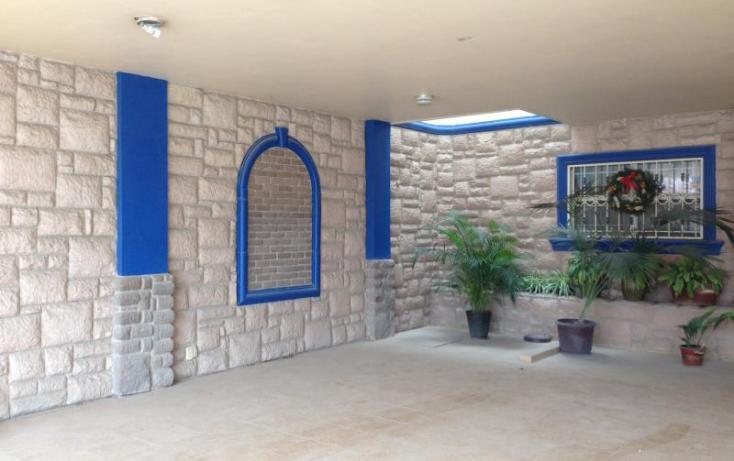 Foto de casa en venta en, constituyentes, lerdo, durango, 779073 no 03