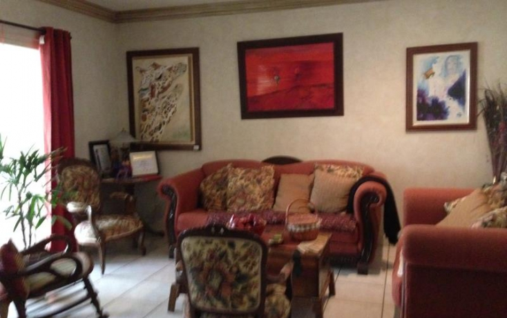 Foto de casa en venta en, constituyentes, lerdo, durango, 779073 no 04