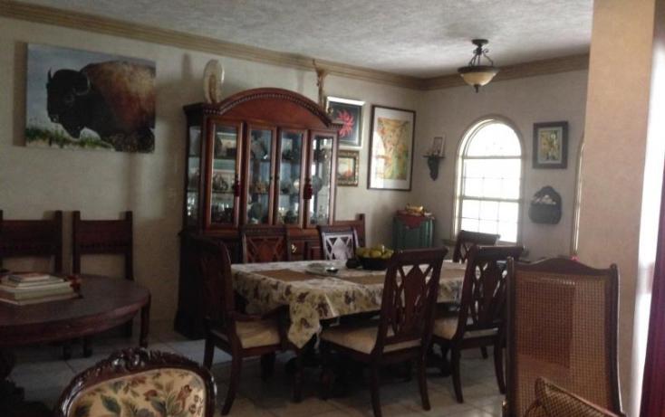 Foto de casa en venta en, constituyentes, lerdo, durango, 779073 no 05