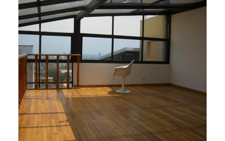 Foto de oficina en renta en constituyentes, lomas de chapultepec i sección, miguel hidalgo, df, 675929 no 02