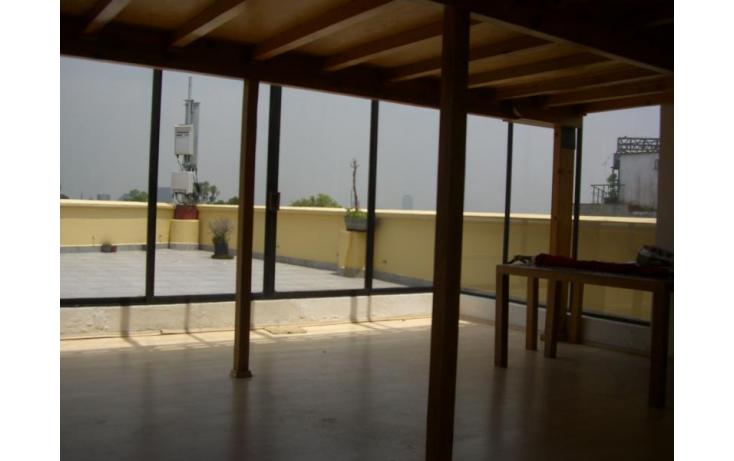 Foto de oficina en renta en constituyentes, lomas de chapultepec i sección, miguel hidalgo, df, 675929 no 03