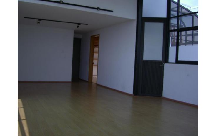 Foto de oficina en renta en constituyentes, lomas de chapultepec i sección, miguel hidalgo, df, 675929 no 05