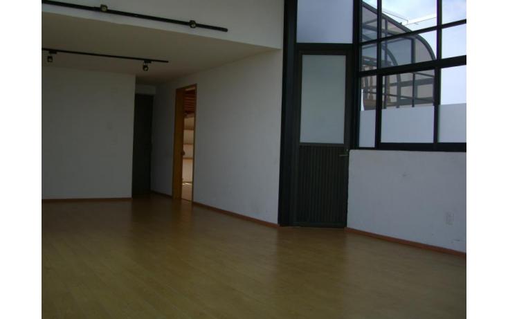 Foto de oficina en renta en constituyentes, lomas de chapultepec i sección, miguel hidalgo, df, 675929 no 06