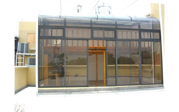 Foto de oficina en renta en constituyentes, lomas de chapultepec i sección, miguel hidalgo, df, 675929 no 07