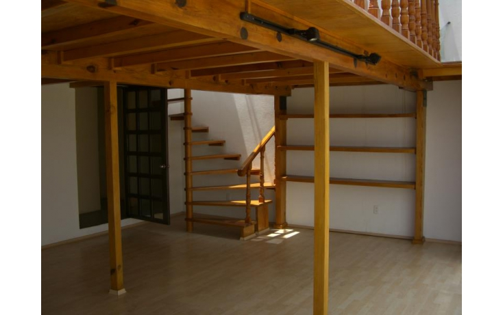 Foto de oficina en renta en constituyentes, lomas de chapultepec i sección, miguel hidalgo, df, 675929 no 08