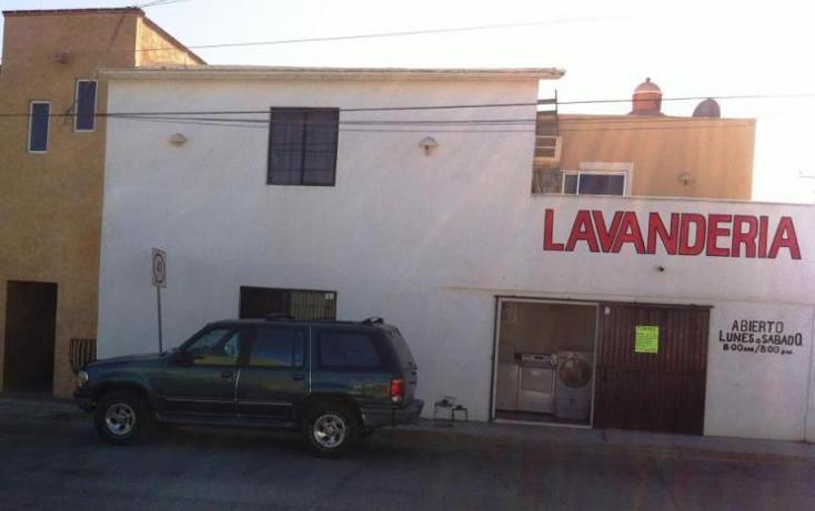 Foto de casa en venta en constituyentes manzana 401 lt 08 , lomas del faro viejo, los cabos, baja california sur, 1697450 No. 01