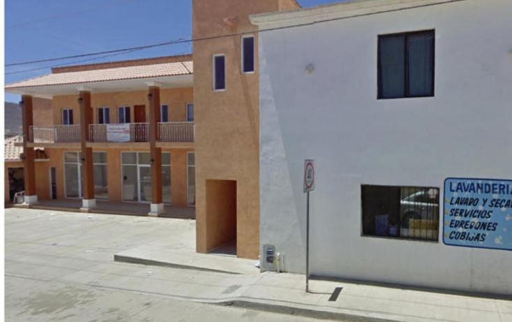 Foto de casa en venta en constituyentes manzana 401 lt 08 , lomas del faro viejo, los cabos, baja california sur, 1697450 No. 02