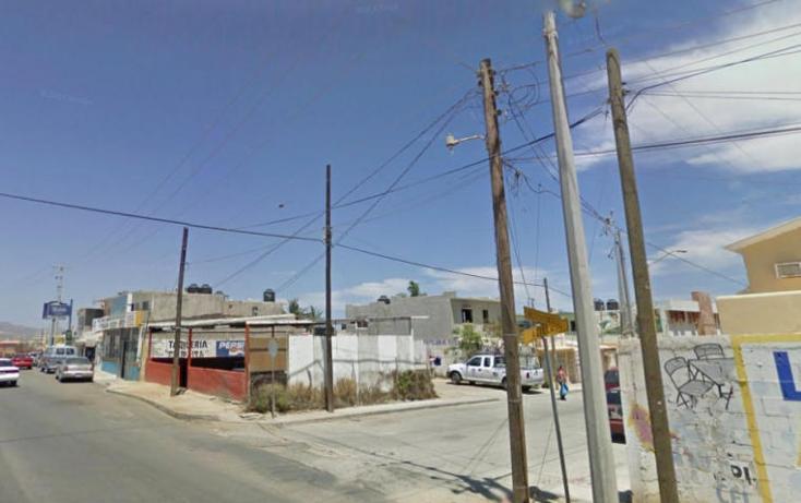 Foto de casa en venta en constituyentes manzana 401 lt 08 , lomas del faro viejo, los cabos, baja california sur, 1697450 No. 05