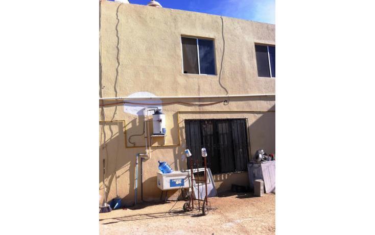 Foto de casa en venta en  , lomas del faro viejo, los cabos, baja california sur, 1697450 No. 10