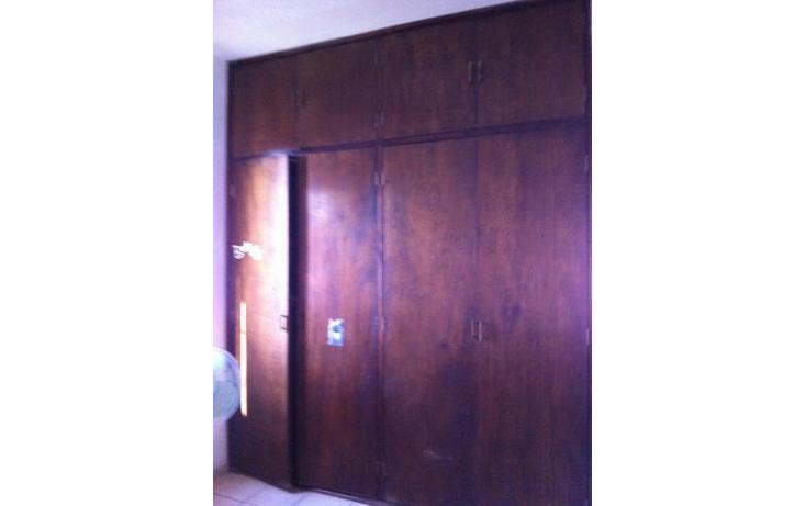 Foto de casa en venta en constituyentes manzana 401 lt 08 , lomas del faro viejo, los cabos, baja california sur, 1697450 No. 11