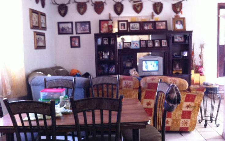 Foto de casa en venta en constituyentes manzana 401 lt 08 , lomas del faro viejo, los cabos, baja california sur, 1697450 No. 14