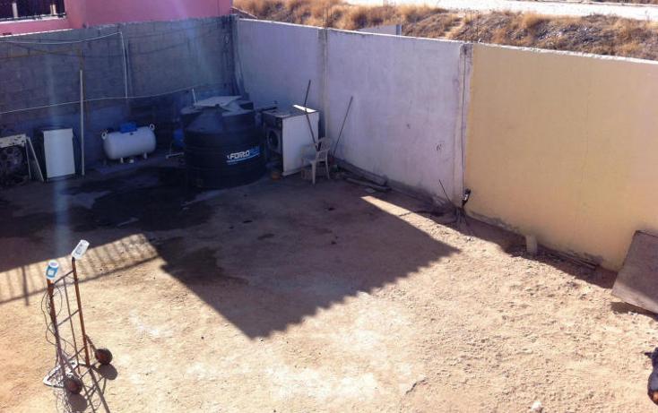 Foto de casa en venta en constituyentes manzana 401 lt 08 , lomas del faro viejo, los cabos, baja california sur, 1697450 No. 20