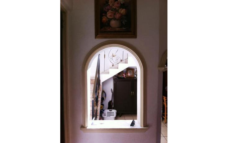 Foto de casa en venta en constituyentes manzana 401 lt 08 , lomas del faro viejo, los cabos, baja california sur, 1697450 No. 23