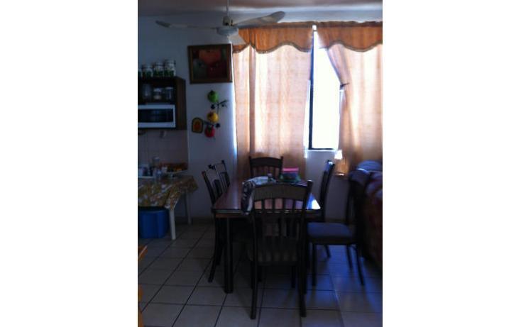 Foto de casa en venta en constituyentes manzana 401 lt 08 , lomas del faro viejo, los cabos, baja california sur, 1697450 No. 24