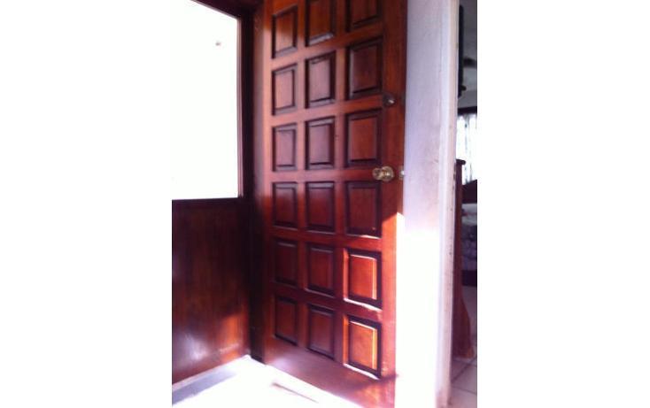 Foto de casa en venta en constituyentes manzana 401 lt 08 , lomas del faro viejo, los cabos, baja california sur, 1697450 No. 25