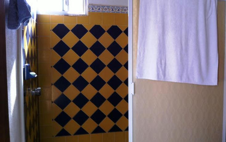Foto de casa en venta en constituyentes manzana 401 lt 08 , lomas del faro viejo, los cabos, baja california sur, 1697450 No. 26