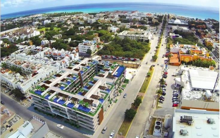 Foto de departamento en venta en constituyentes mls232/1, playa del carmen centro, solidaridad, quintana roo, 837665 No. 18