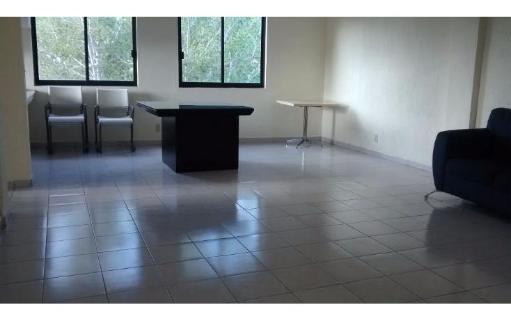 Foto de departamento en renta en  , constituyentes, querétaro, querétaro, 1302883 No. 01