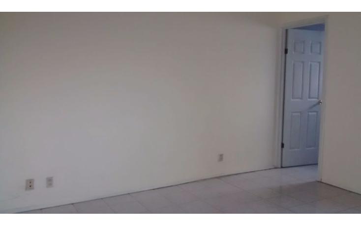 Foto de departamento en renta en  , constituyentes, querétaro, querétaro, 1302883 No. 06