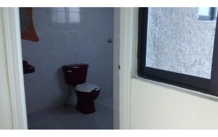 Foto de departamento en renta en  , constituyentes, querétaro, querétaro, 1302883 No. 08