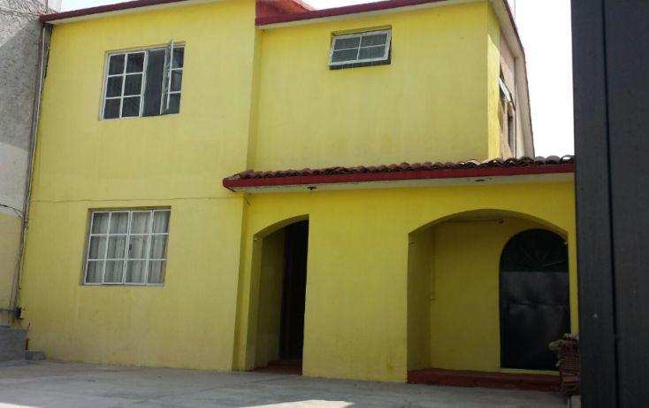 Foto de casa en venta en, constituyentes, querétaro, querétaro, 1525047 no 01