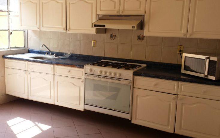 Foto de casa en venta en, constituyentes, querétaro, querétaro, 1525047 no 02