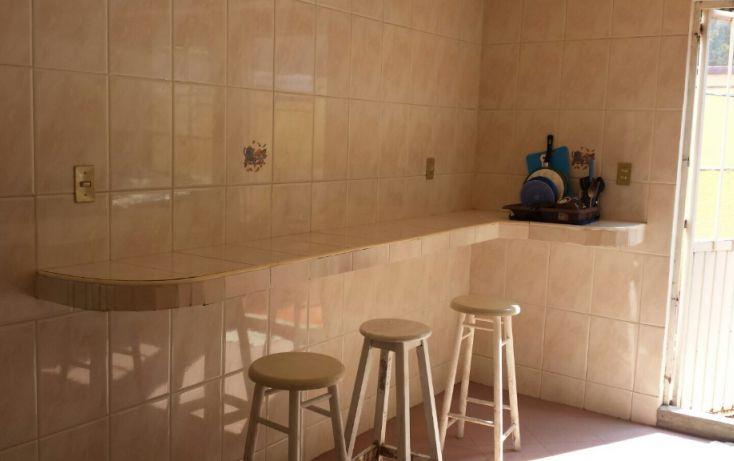 Foto de casa en venta en, constituyentes, querétaro, querétaro, 1525047 no 03