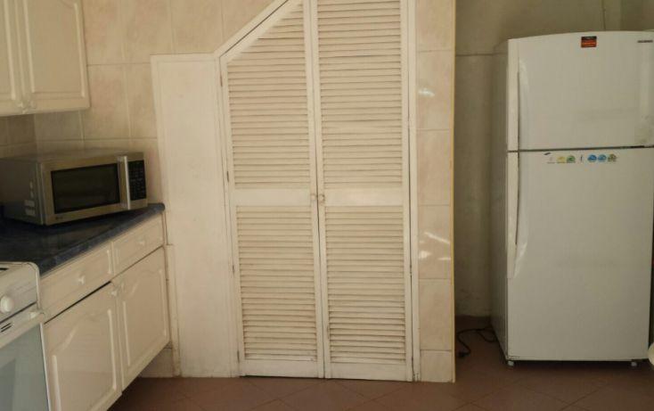 Foto de casa en venta en, constituyentes, querétaro, querétaro, 1525047 no 04