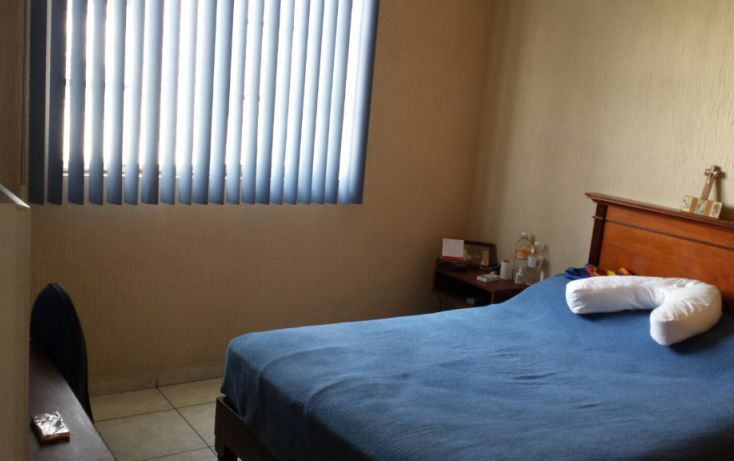 Foto de casa en venta en, constituyentes, querétaro, querétaro, 1525047 no 05