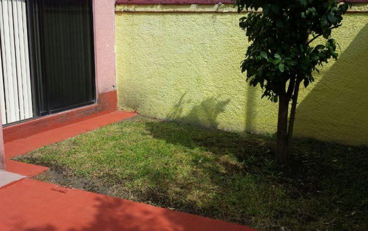 Foto de casa en venta en, constituyentes, querétaro, querétaro, 1525047 no 06