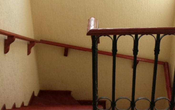 Foto de casa en venta en, constituyentes, querétaro, querétaro, 1525047 no 07