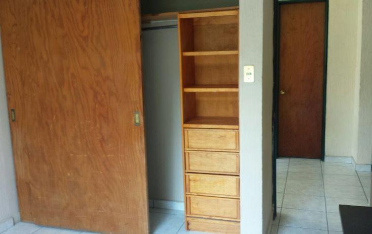 Foto de casa en venta en, constituyentes, querétaro, querétaro, 1525047 no 09