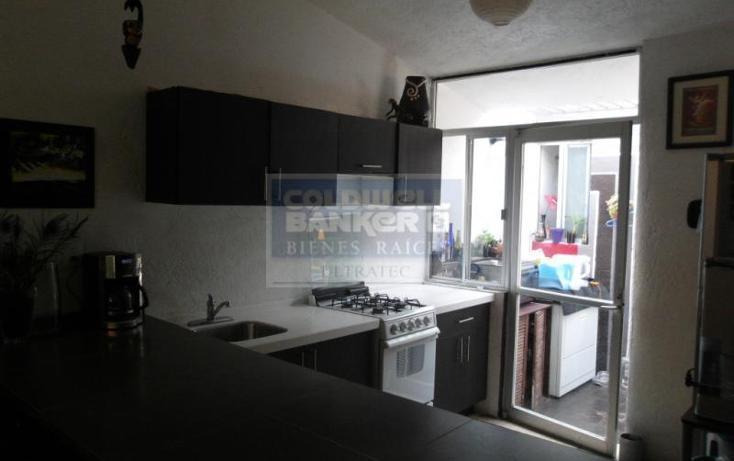 Foto de casa en venta en  , constituyentes, querétaro, querétaro, 1839960 No. 02