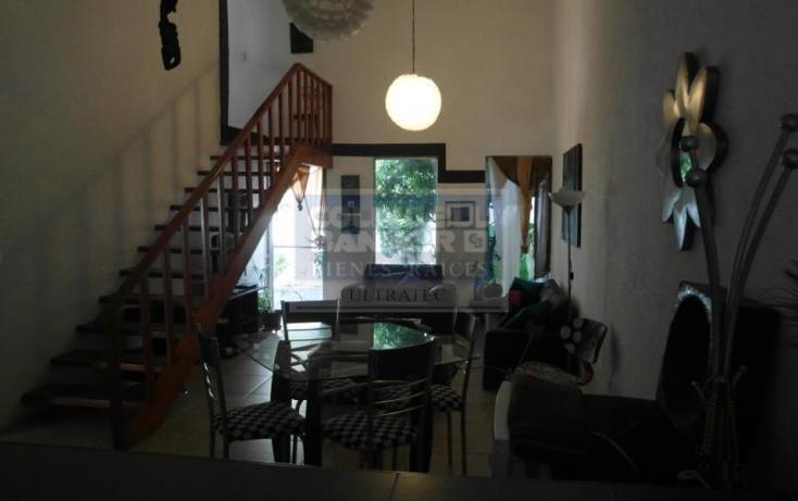 Foto de casa en venta en  , constituyentes, querétaro, querétaro, 1839960 No. 03