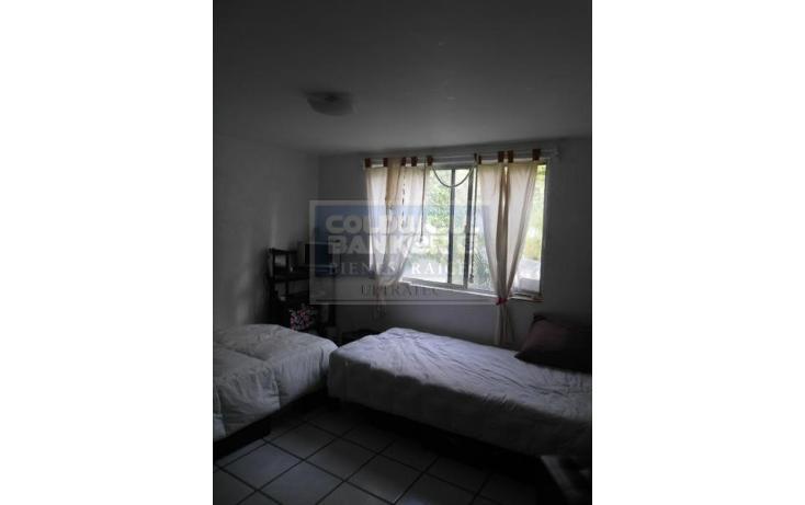 Foto de casa en venta en  , constituyentes, querétaro, querétaro, 1839960 No. 04