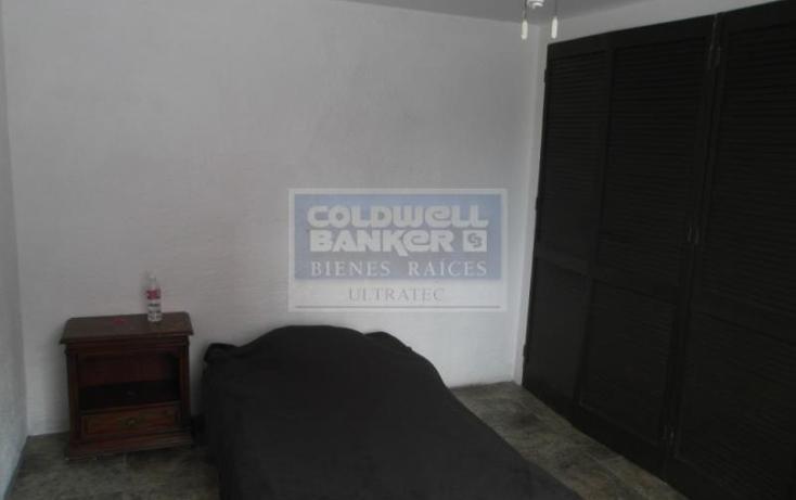Foto de casa en venta en  , constituyentes, querétaro, querétaro, 1839960 No. 05