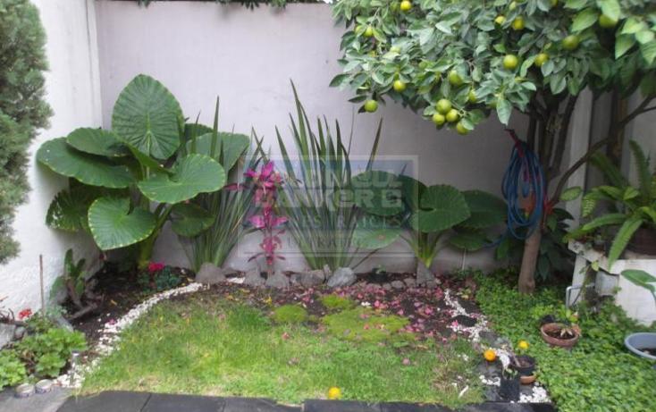 Foto de casa en venta en  , constituyentes, querétaro, querétaro, 1839960 No. 06