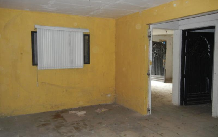 Foto de casa en venta en  , constituyentes, zapopan, jalisco, 1321577 No. 07
