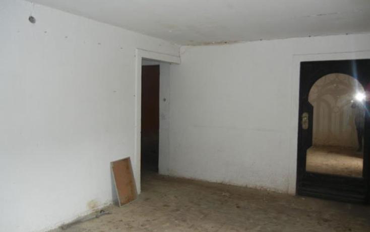 Foto de casa en venta en  , constituyentes, zapopan, jalisco, 1321577 No. 08