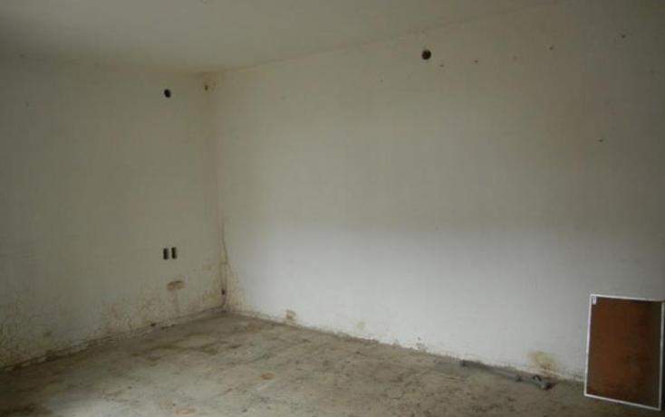 Foto de casa en venta en  , constituyentes, zapopan, jalisco, 1321577 No. 09