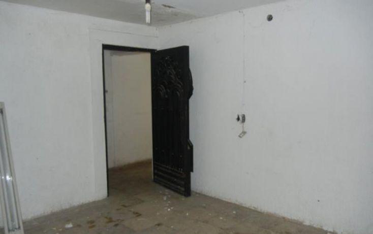 Foto de casa en venta en, constituyentes, zapopan, jalisco, 1321577 no 10