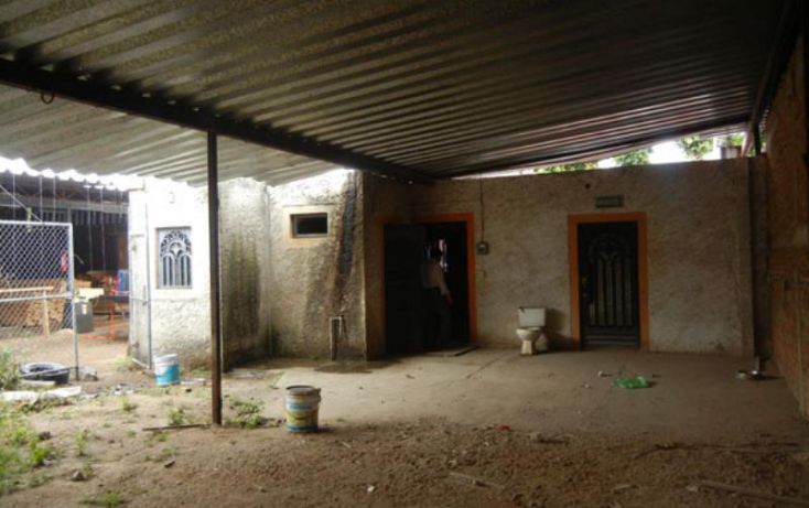 Foto de casa en venta en, constituyentes, zapopan, jalisco, 1321577 no 11
