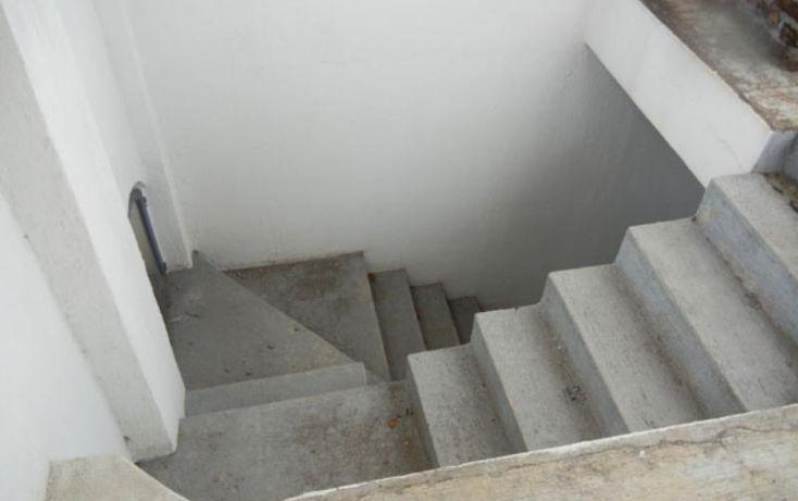 Foto de casa en venta en, constituyentes, zapopan, jalisco, 1321837 no 04